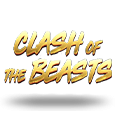 Clash of the Beasts by Red Tiger Gaming