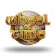 Wheel of Time by Evoplay Entertainment
