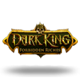 Dark King: Forbidden Riches by NetEntertainment