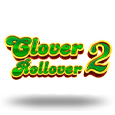 Clover Rollover 2 by EYECON
