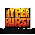 Hyper Burst by Yggdrasil