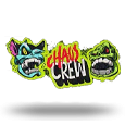 Chaos Crew by Hacksaw Gaming
