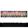 Hippie Days by Skillzzgaming