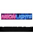 Neon Lights by Green Jade Games