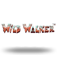 Wild Walker by Pragmatic Play