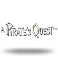 A Pirate's Quest by Leander Games
