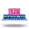Neon Pyramid by Inspired Gaming