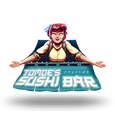 Tomoes Sushi Bar by Triple Cherry
