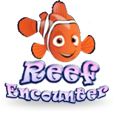 Reef Encounter by saucify