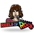Reels Of Rock by saucify
