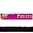 40 Chilli Fruits by Gamzix
