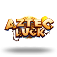 Aztec Luck by SilverBack Gaming