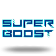 Super Boost by Electric Elephant Games