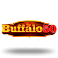 Buffalo 50 by Endorphina