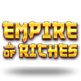 Empire Of Riches by Dragon Gaming