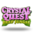 Crystal Quest: Deep Jungle by Thunderkick