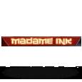 Madame Ink by Play n GO