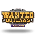 Wanted Outlaws Nobleways by All41 Studios