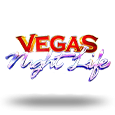 Vegas Night Life by NetEntertainment