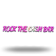 Rock The Cash Bar by Northern Lights Gaming