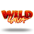 Wild Lava by Playtech
