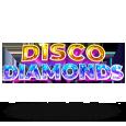 Disco Diamonds by Play n GO