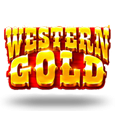 Western Gold by Just For The Win