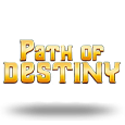 Path Of Destiny by Red Tiger Gaming