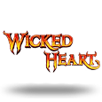 Wicked Heart by Mancala Gaming
