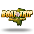 Boat Trip Mississippi by Spinmatic