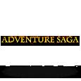 Adventure Saga by 7Mojos