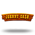 Johnny Cash by BGAMING