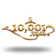 10,001 Nights by Red Tiger Gaming