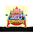 Joker's Kingdom by Triple Cherry