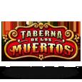 Taberna De Los Muertos by Habanero Systems