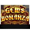 Gems Bonanza by Pragmatic Play