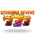 Scorching Sevens by saucify