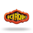 DCirque by Peter And Sons
