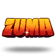 Zuma by PlayStar
