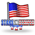 Stars 'n Stripes by saucify