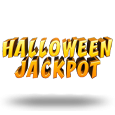 Halloween Jackpot by Belatra Games