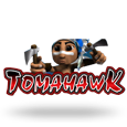 Tomahawk by saucify