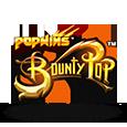 BountyPop by AvatarUX