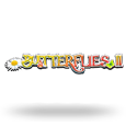 Butterflies ii by Wager Gaming