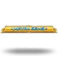 Mayan Gems by Spadegaming