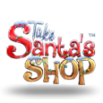 Take Santa's Shop by BetSoft