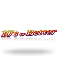 10's or Better Video Poker by Playtech
