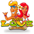 Doctor Love on Vacation by NextGen
