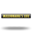 Millionaire's Life by saucify
