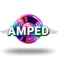 Amped by Relax Gaming
